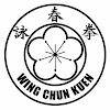 Norwood Wing Chun