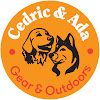 Cedric & Ada Gear and Outdoors