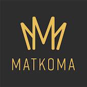 Matkoma Channel Videos