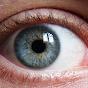 EyeOfScrutiny