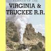 Virginia & Truckee Fan Page