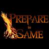 Prepare to Game
