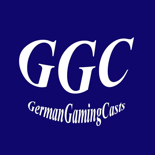 GermanGamingCast