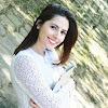 Beauty Case Blog