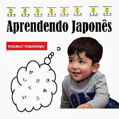 JAPONES BASICO