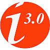 CongresoInternet30
