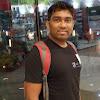 <b>Siva Lingam</b> - photo