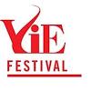 Vie Festival