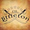 Colonel Littleton, Ltd., Inc.