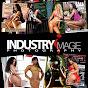 IndustryImage