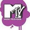 MusicalMeMtv