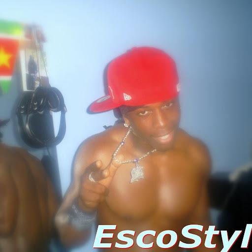 EscoStyle