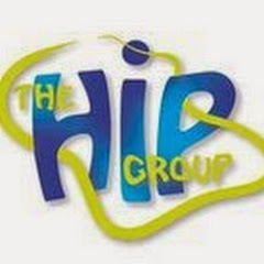 TheHIPGroup