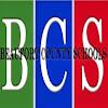 Beaufort County Schools, NC