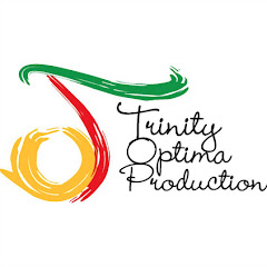 Cover Profil Trinity Optima Production
