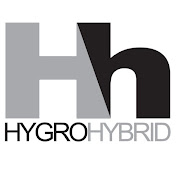 HygroHybrid