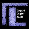 Liquid Logic Films