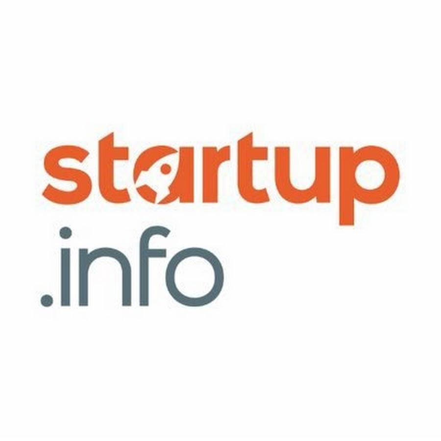 Bonjour id e youtube for Idee de start up