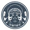 Apache Moving & Storage