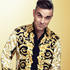 robbiewilliamsvideos