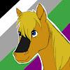 horse14t