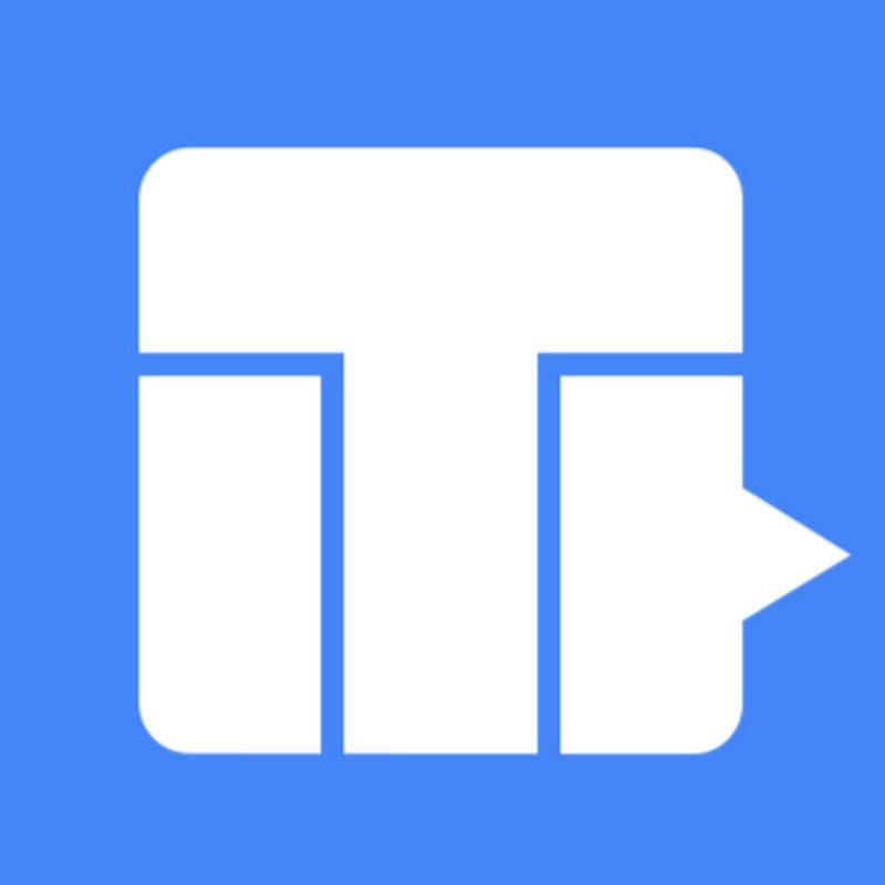 GoogleTechTalks