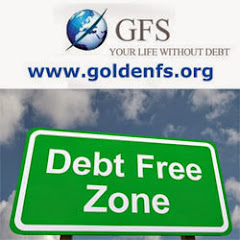 """Golden Financial Services BBB """"A+"""" Rated"""