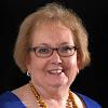 Marion Fellows MP