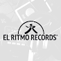 El Ritmo Records