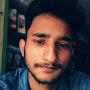 tech king sambhav
