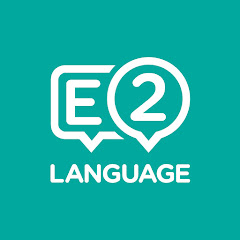 E2 PTE Academic