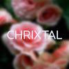 Chrixtal