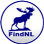 FindNL