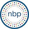 NationalBraillePress