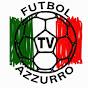 Futbol Azzurro TV