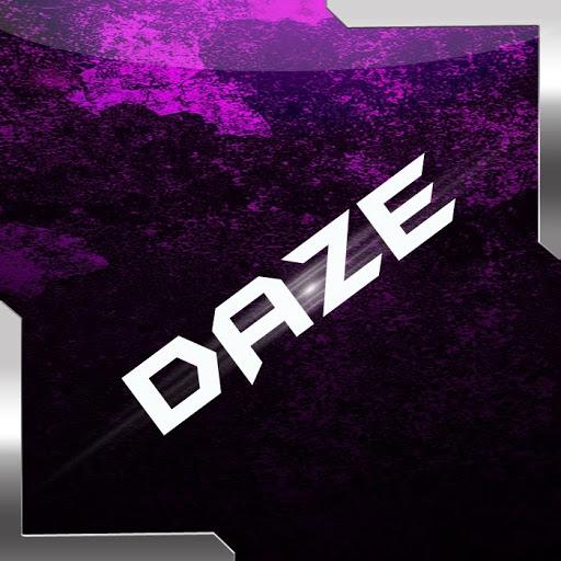 MyDazeNation