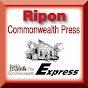 Ripon Press