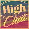 High Chai Recordings