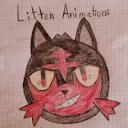 Litten Animations