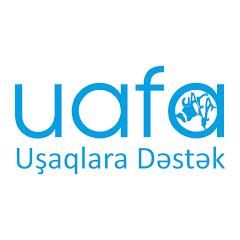 UAFA Azerbaijan
