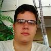 Tácio Henrique