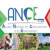 Ance ANCE-TOGO