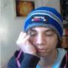 Lucas Villar