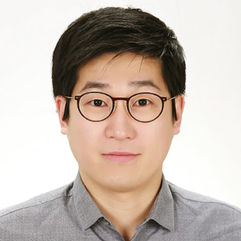 Hyungil Seo
