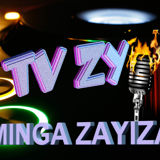 zayi.p musica