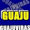 guajuviras100