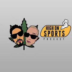 High On Sports Podcast