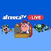 AfreecaTV Live