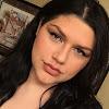 Makeupby_haleygooch