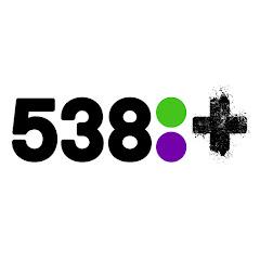 538Plus